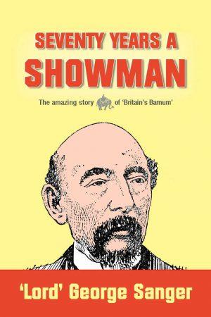 Seventy Years a Showman