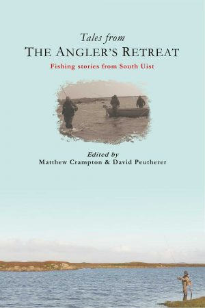 Tales from the Angler's Retreat