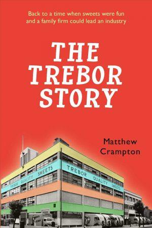 The Trebor Story